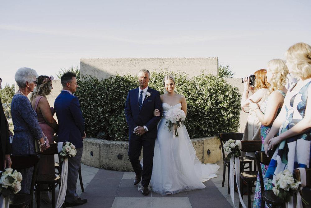161106_justinaaron_wedding_fraiah_shaun_w-313.jpg