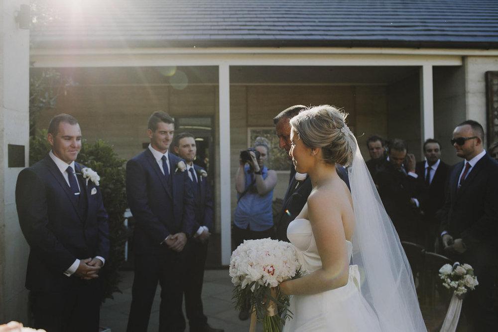 161106_justinaaron_wedding_fraiah_shaun_w-315.jpg