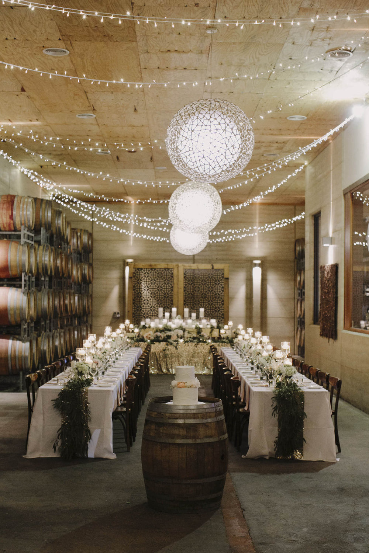 161106_justinaaron_wedding_fraiah_shaun_w-492.jpg