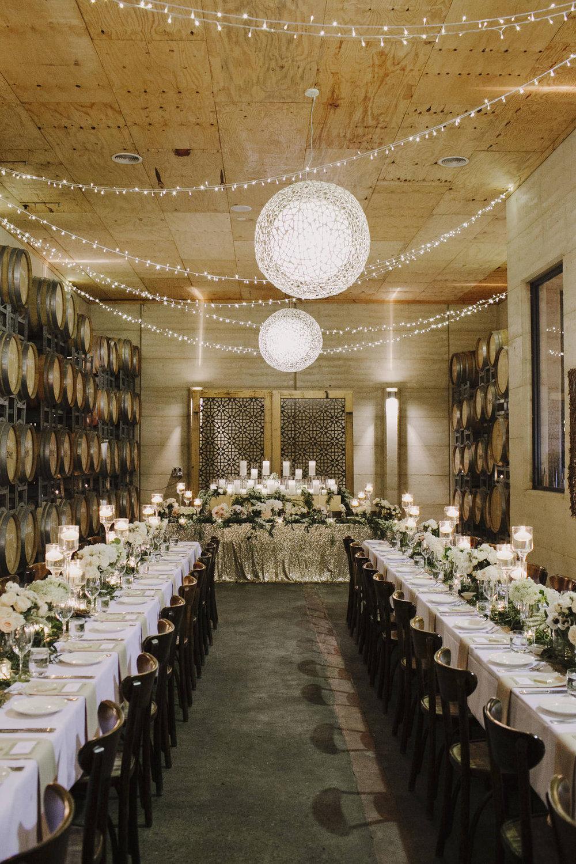 161106_justinaaron_wedding_fraiah_shaun_w-496.jpg