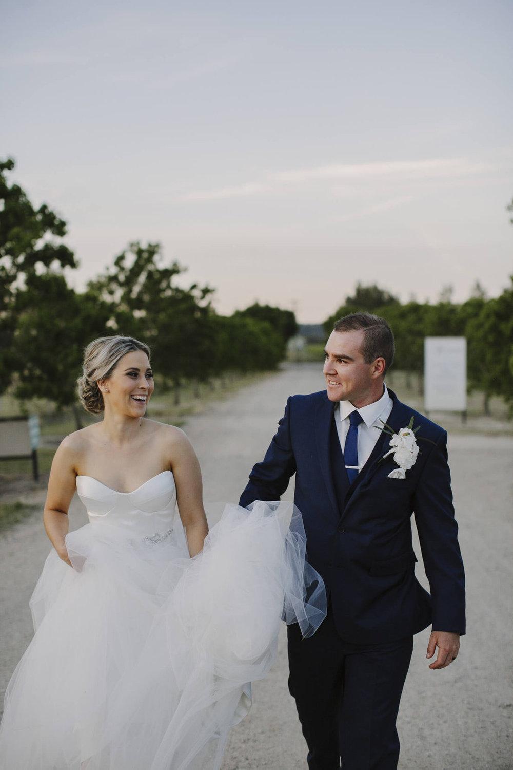 161106_justinaaron_wedding_fraiah_shaun_w-587.jpg