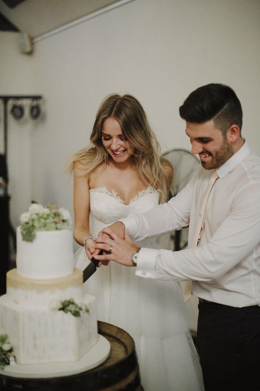 170211_justinaaron_wedding_grace_hayden_h-218.jpg