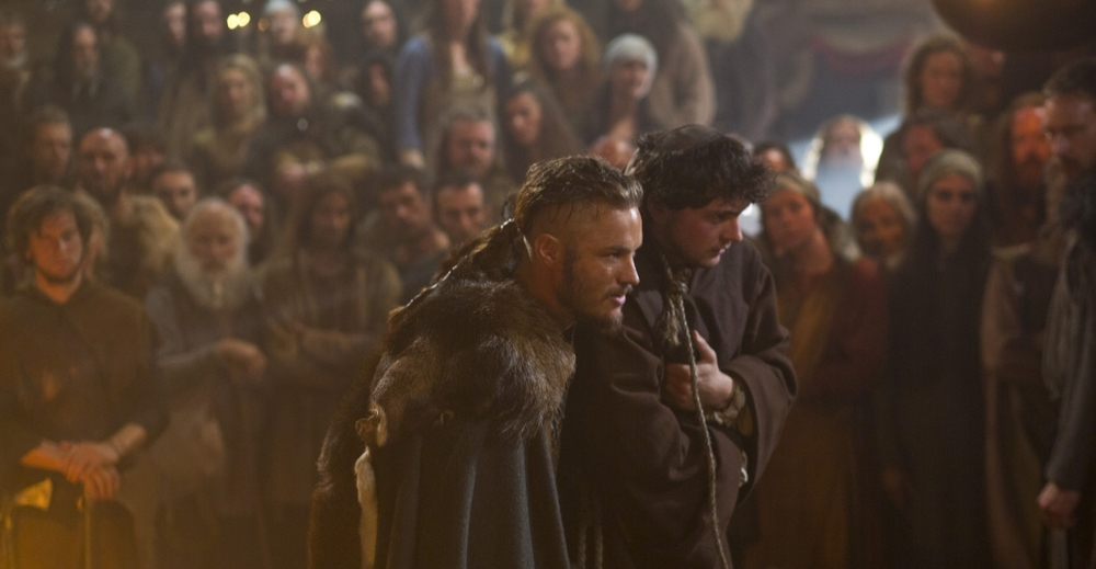 http://www.history.com/shows/vikings/pictures/episode-3-dispossessed/vikings_episode3_1