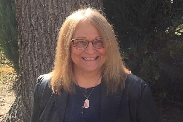 Dr. Dianna Haas -
