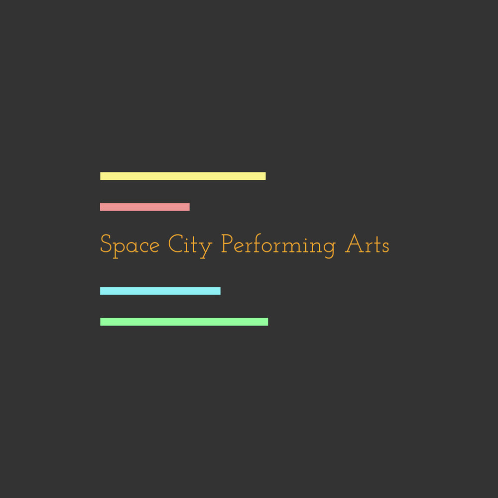 Space City Performing Arts Space City Performing Arts is a 501(c)(3) music organization based in Houston, Texas.  The organization was founded in 2002, then known as Space City Gamelan, and has been recognized by cultural organizations such as the Asian Pacific American Heritage Association, The Asia Society Texas, The Dallas Museum of Art and has given community performances at TEDx Houston, Discovery Green, International Festival in Downtown Houston, Bayou City Arts Festival, and numerous other performances around Houston. As Space City Performing Arts, the mission of the organization is to become a creative force and educational resource for the community of Houston by providing opportunities to preserve, discover, and advance efforts in the performing arts.  Our vision at Space City Performing Arts is to present traditional music from around the world, present new and imaginative works that integrate many different performing art forms, provide educational and performance opportunities to young and aspiring musicians.