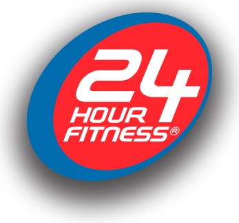 24hour-logo.png
