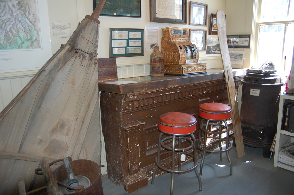 bodie bar bellows.JPG