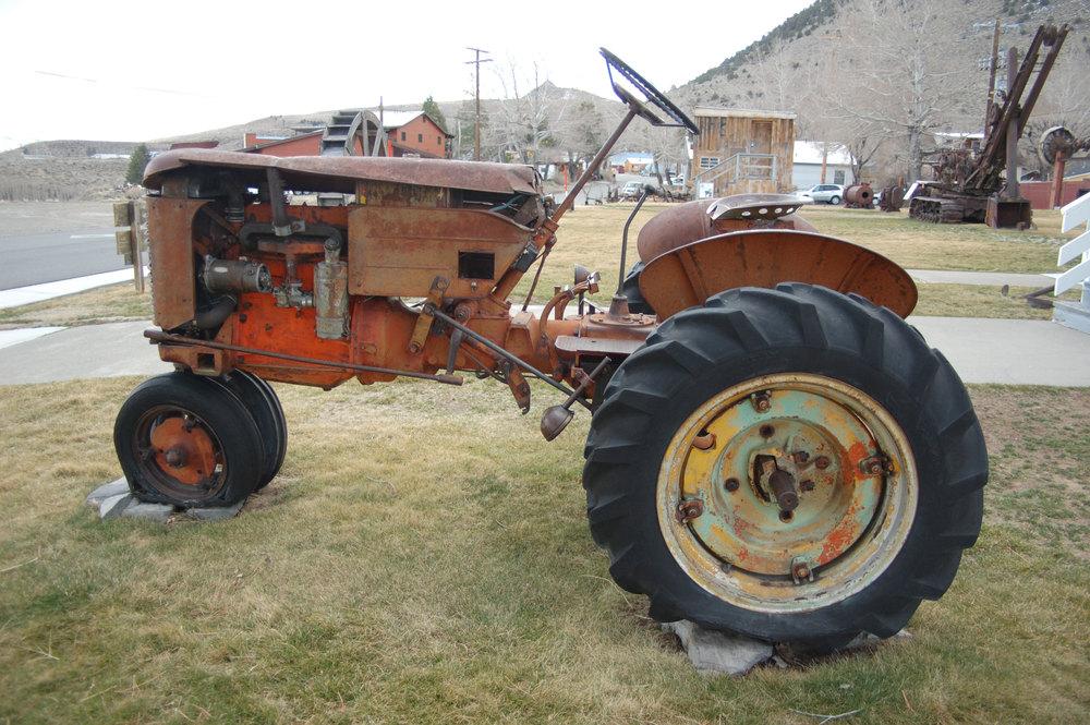 outside-tractor.jpg
