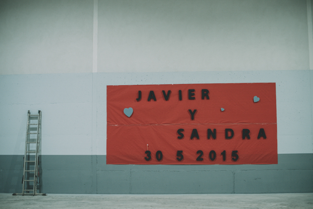 sandra+javi+a+la+virule+boda162.jpg