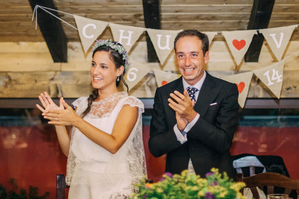chus+virginia+a+la+virule+boda150.jpg