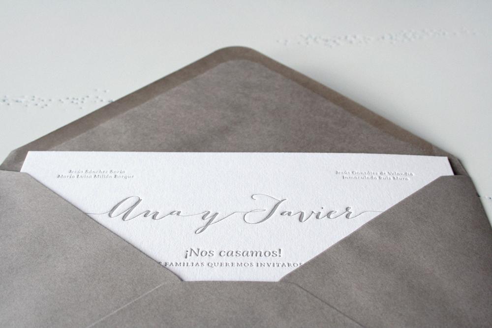 invitaciones+ana+javier+a+la+virule001.jpg