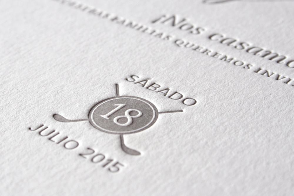 invitaciones+ana+javier+a+la+virule003.jpg