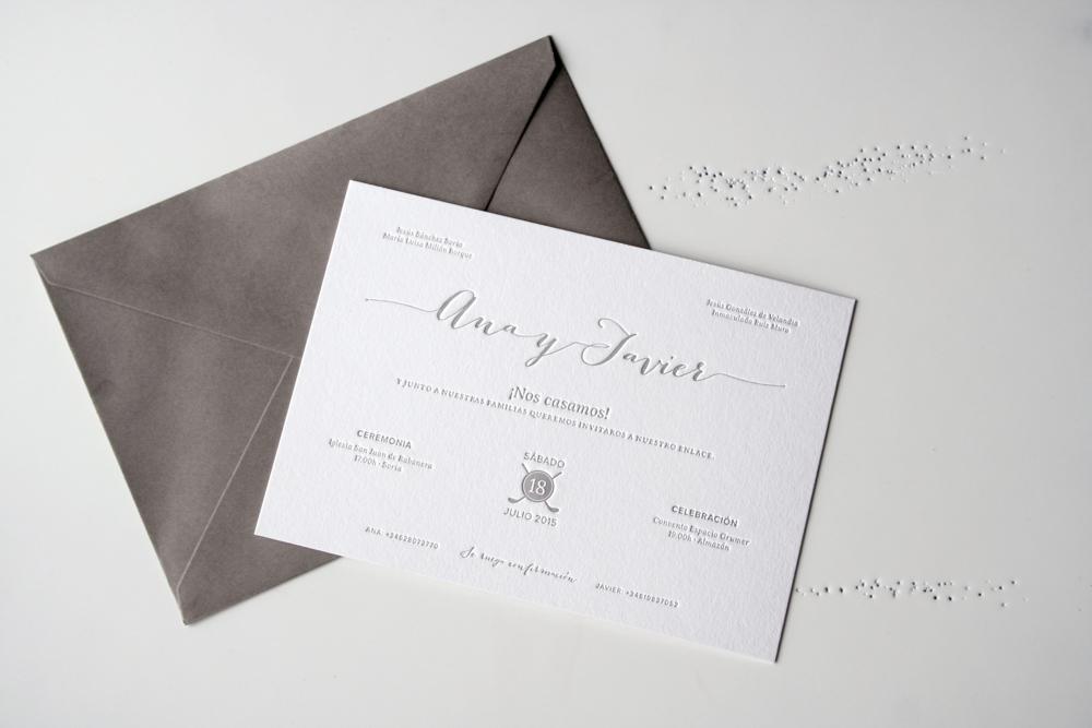 invitaciones+ana+javier+a+la+virule006.jpg