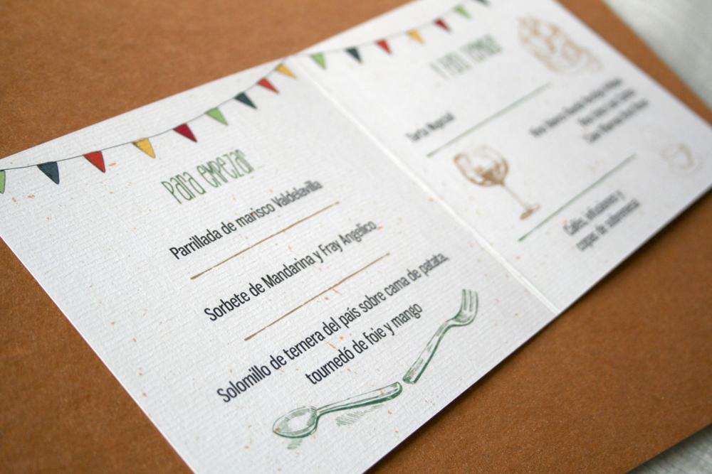 invitaciones+chus+vir+a+la+virule011.jpg