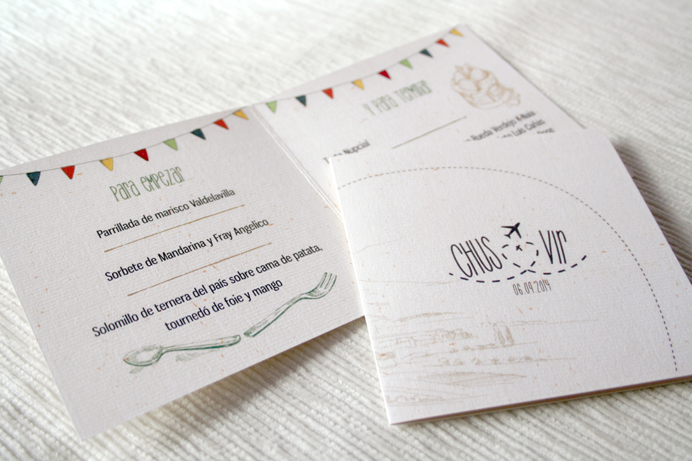 invitaciones+chus+vir+a+la+virule012.jpg
