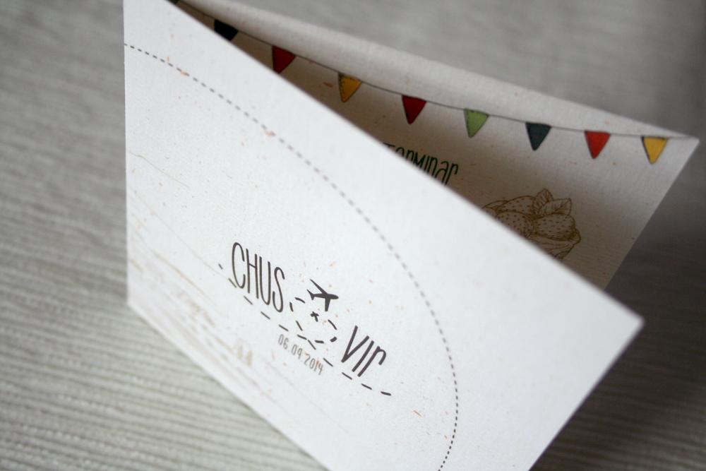 invitaciones+chus+vir+a+la+virule016.jpg