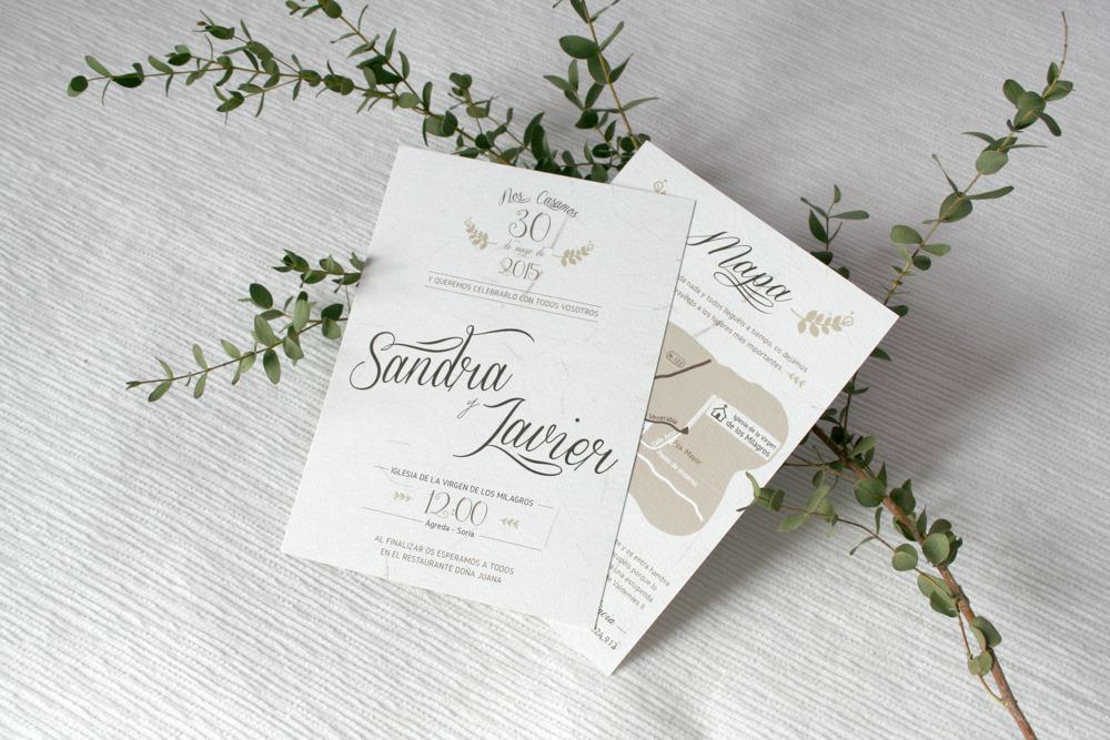 invitaciones+sandra+javi+a+la+virule001.jpg