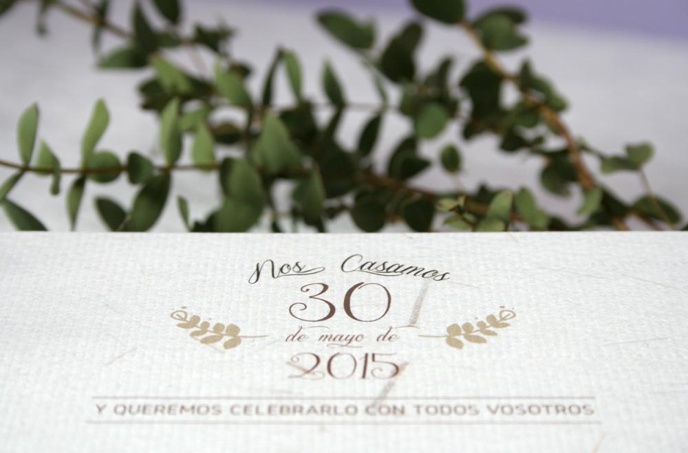 invitaciones+sandra+javi+a+la+virule002.jpg