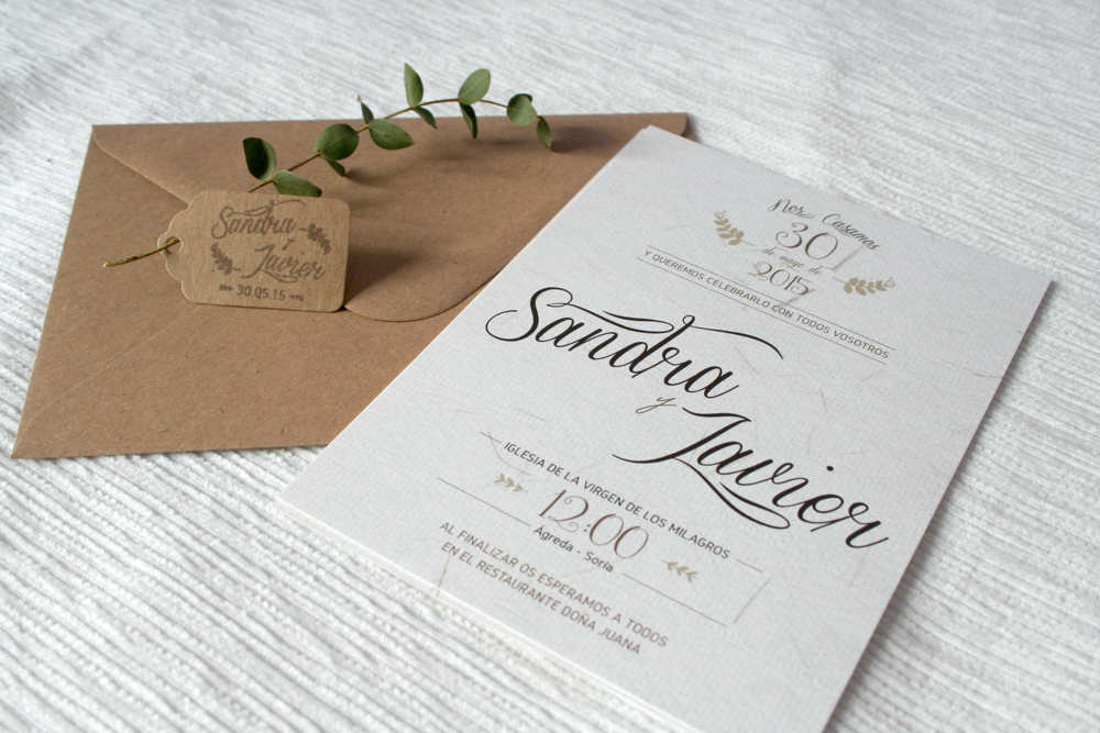invitaciones+sandra+javi+a+la+virule003.jpg