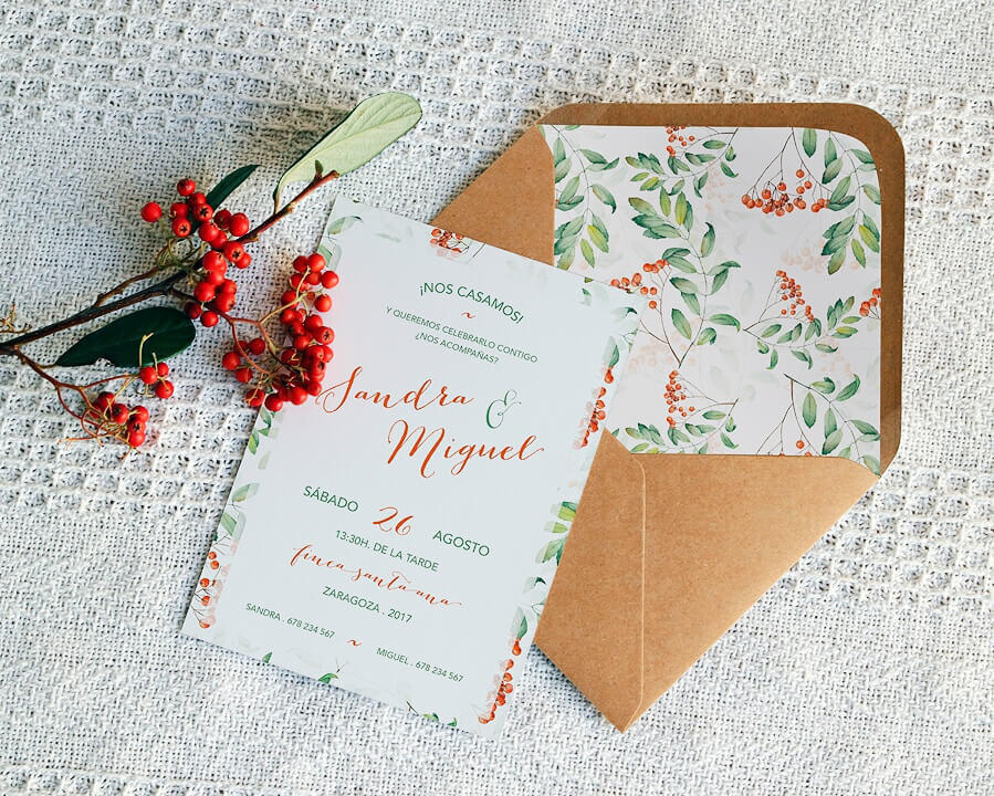 invitacion_boda_nature_1.jpg