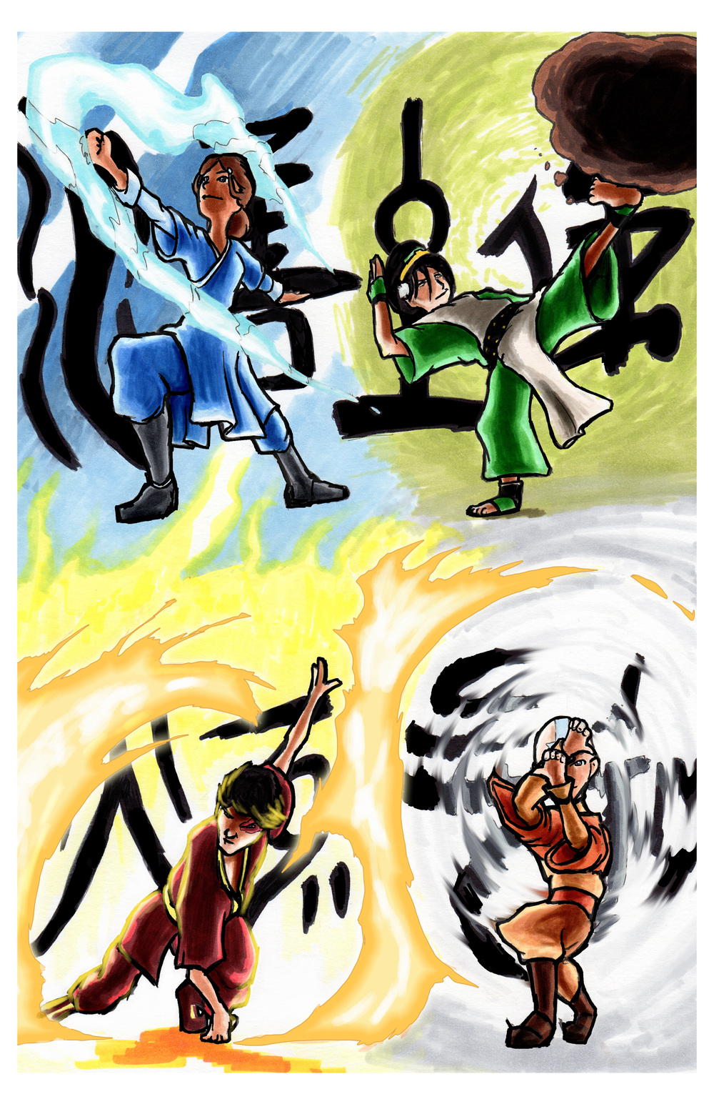Avatar-4 Elements 11x17.jpg