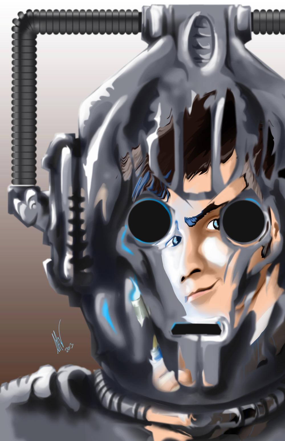 Dr Who-Cyberwho 11x17.jpg