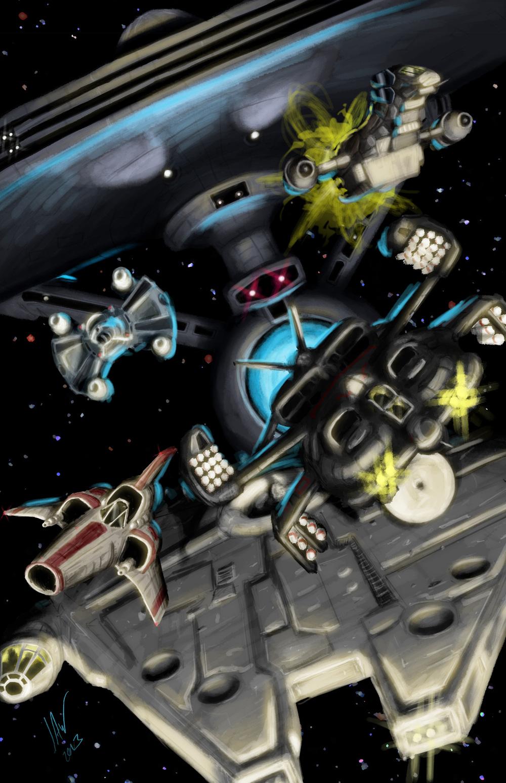 Starships-Good Guys 11x17.jpg