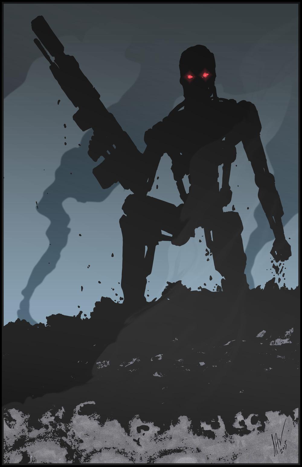 Terminator - HunterKiller 11x17.jpg