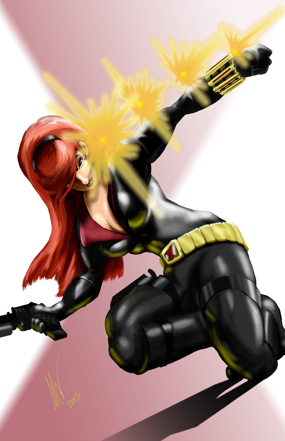 Black Widow-Super Spy 11x17.jpg