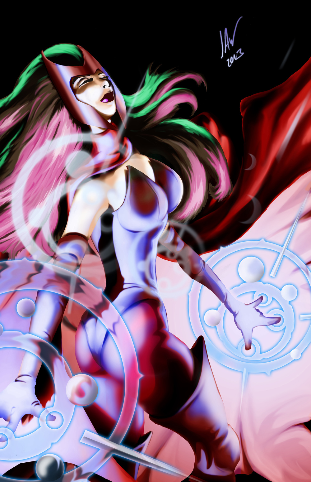 Scarlet Witch-Mutant Magic 11x17.jpg
