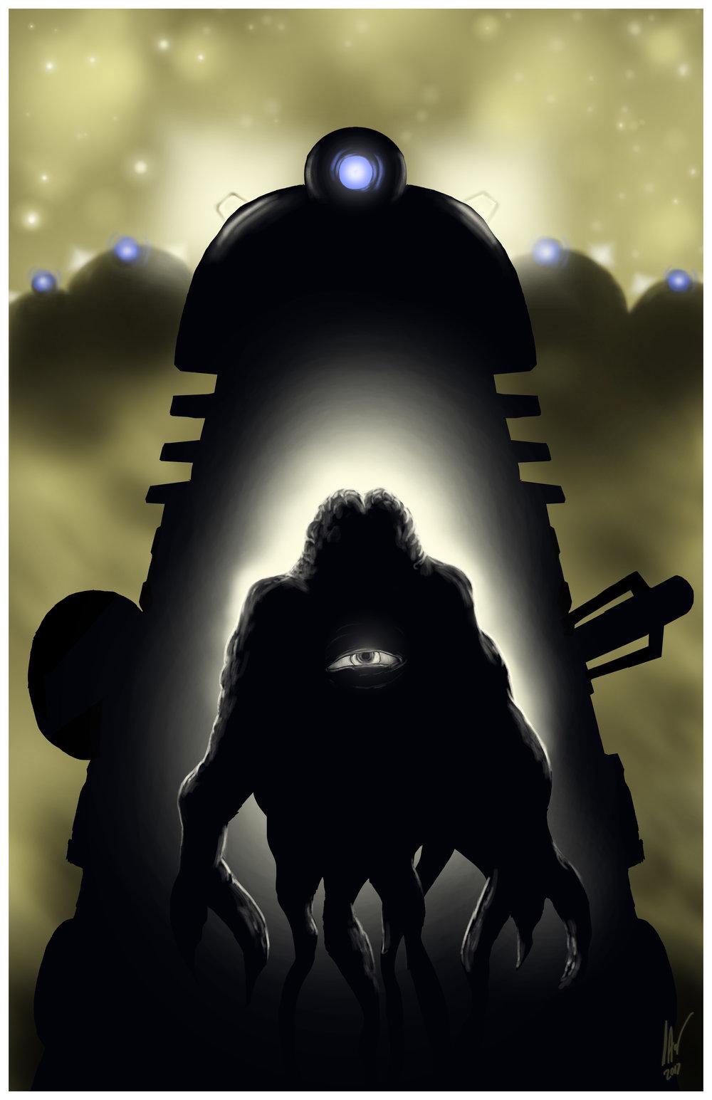 Doctor Who-The Dalek 11x17.jpg