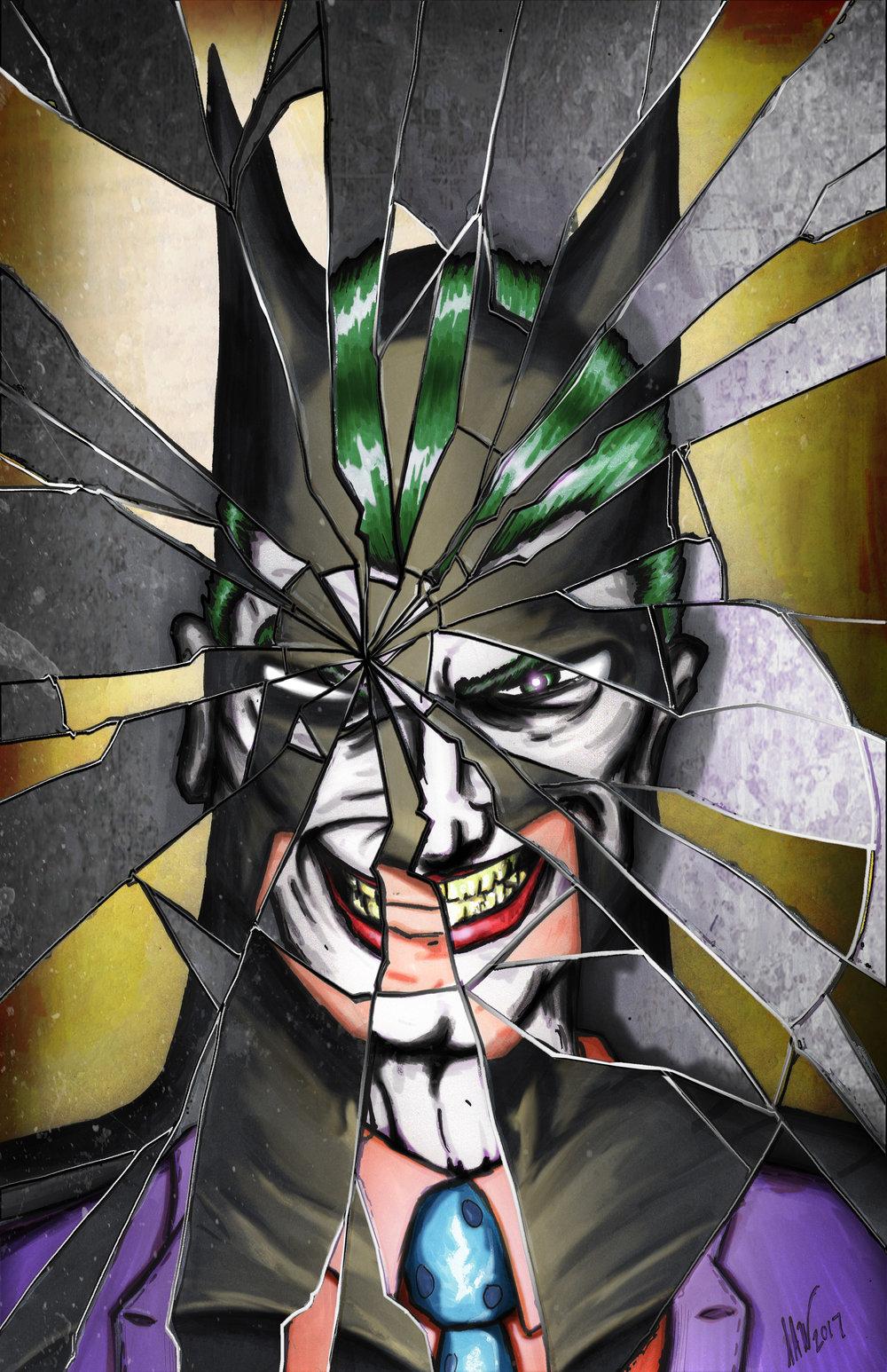 Batman-Joker-Mirror-Mirror 11x17.jpg