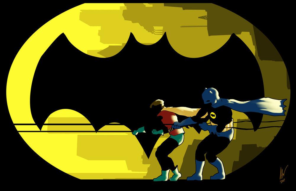 Batman-Robin-TVShow 11X17.jpg