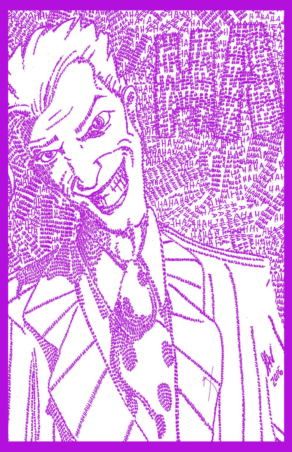Joker - Ha Color 11x17.jpg