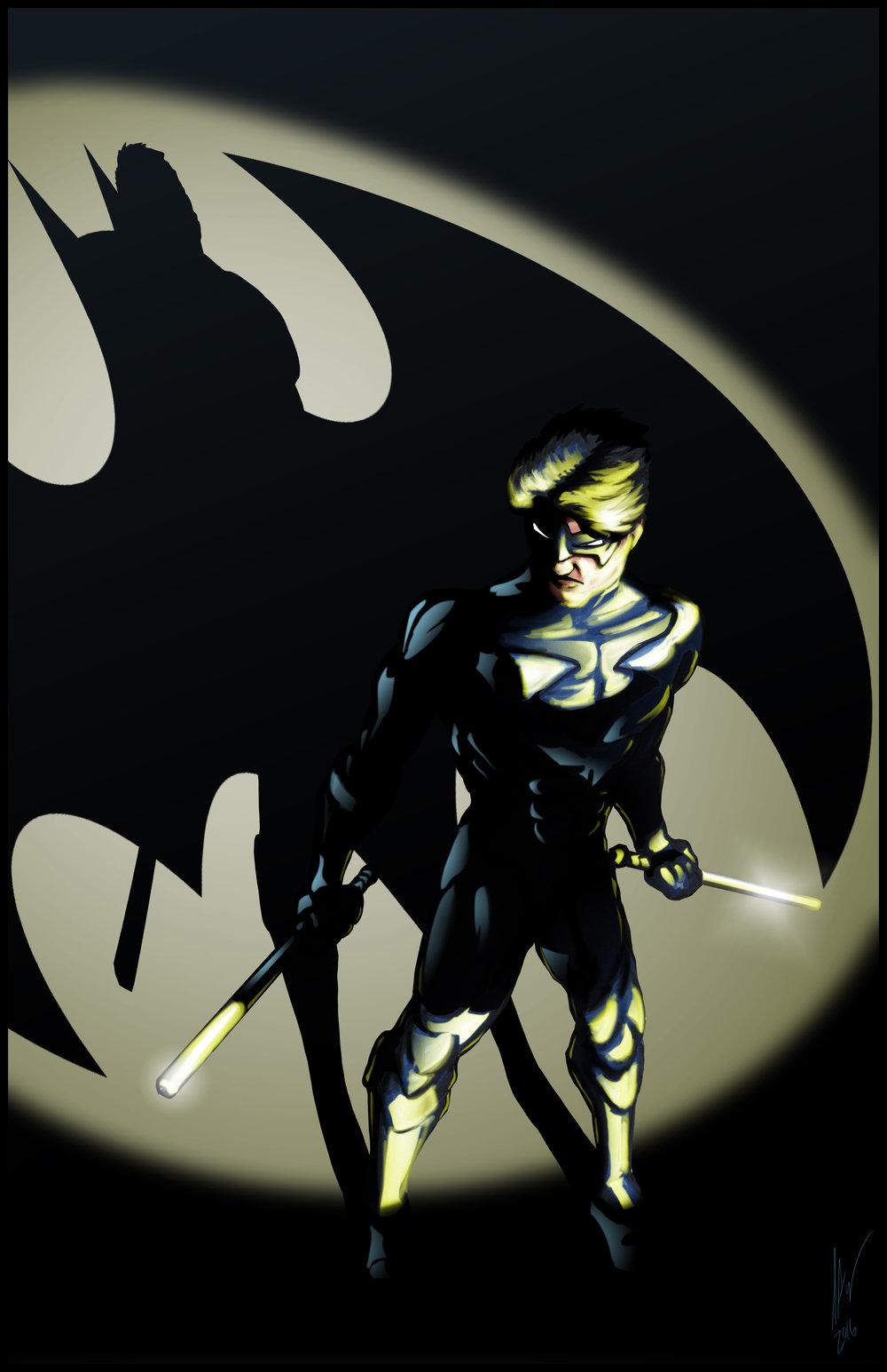 Nightwing - Shadow of the Bat 11x17.jpg