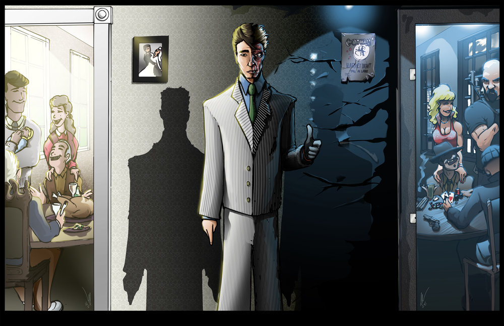 Two Face-Two Worlds 11x17.jpg