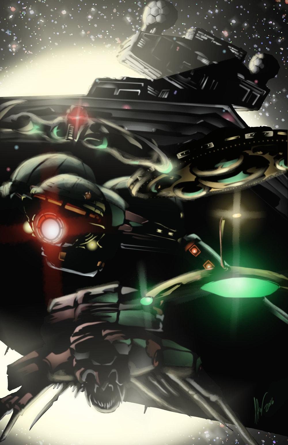 Starships - Bad Guys 11x17.jpg