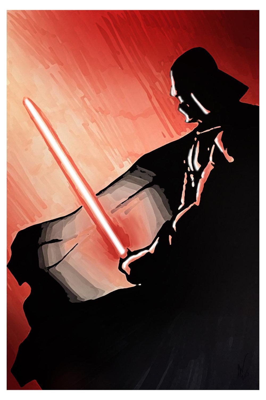 Darth Vader 11x17.jpg