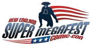 Supermegaest Logo.jpg