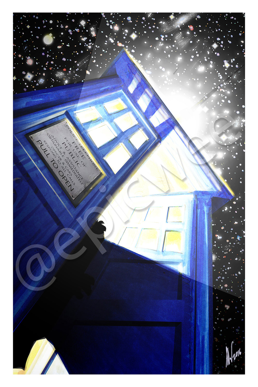 Doctor Who-Tardis 11x17 copy.jpg