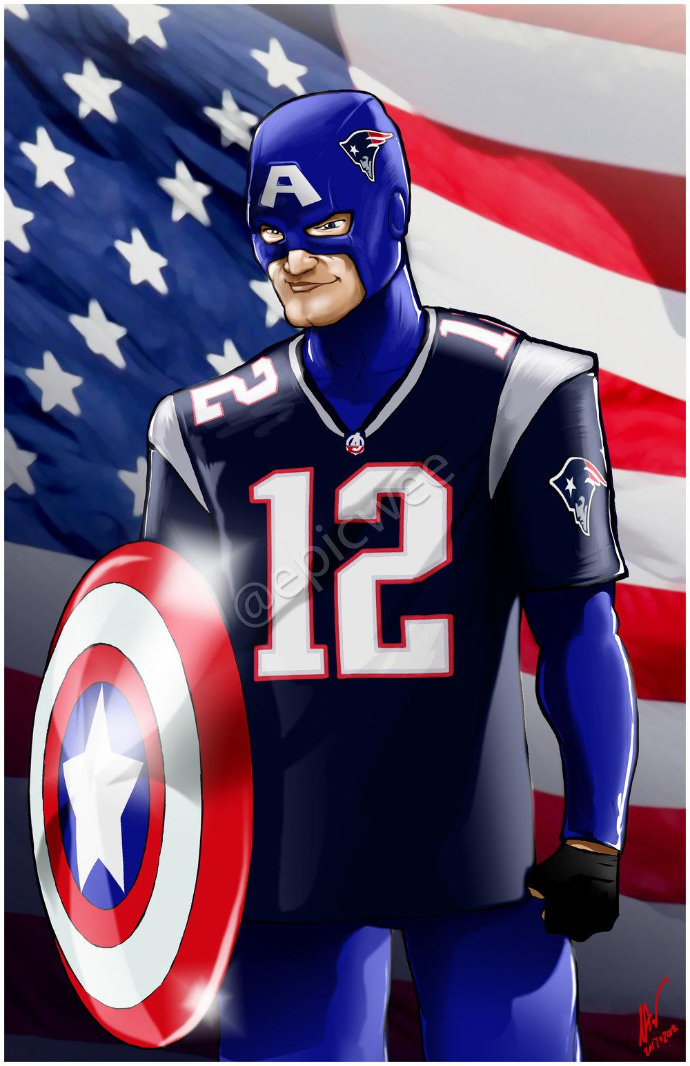 Captain America - Patriots 11x17 copy.jpg