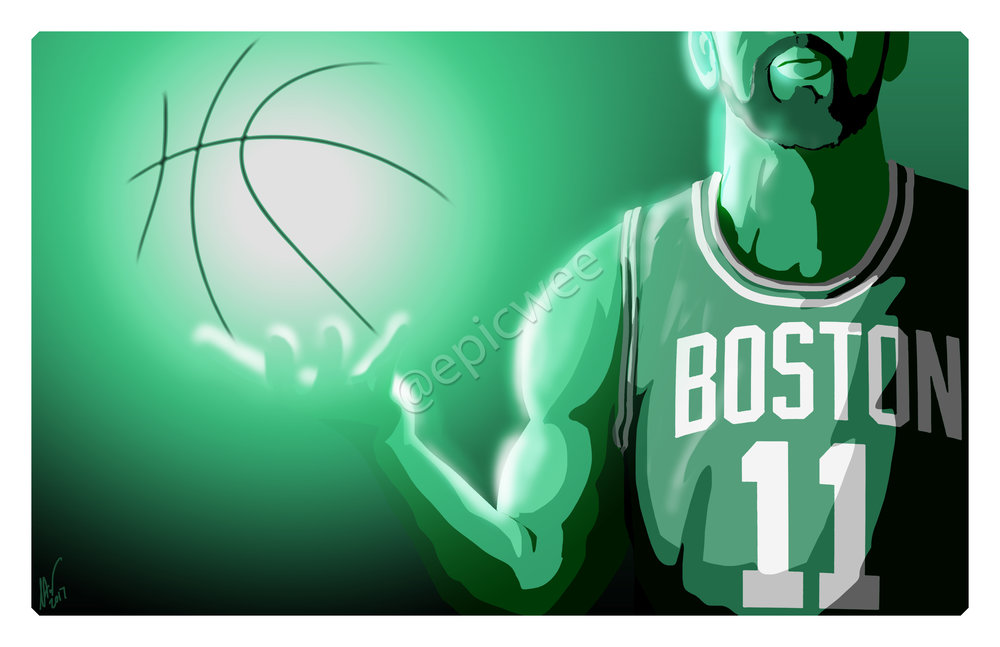 Kyrie Irving 11x17 copy.jpg