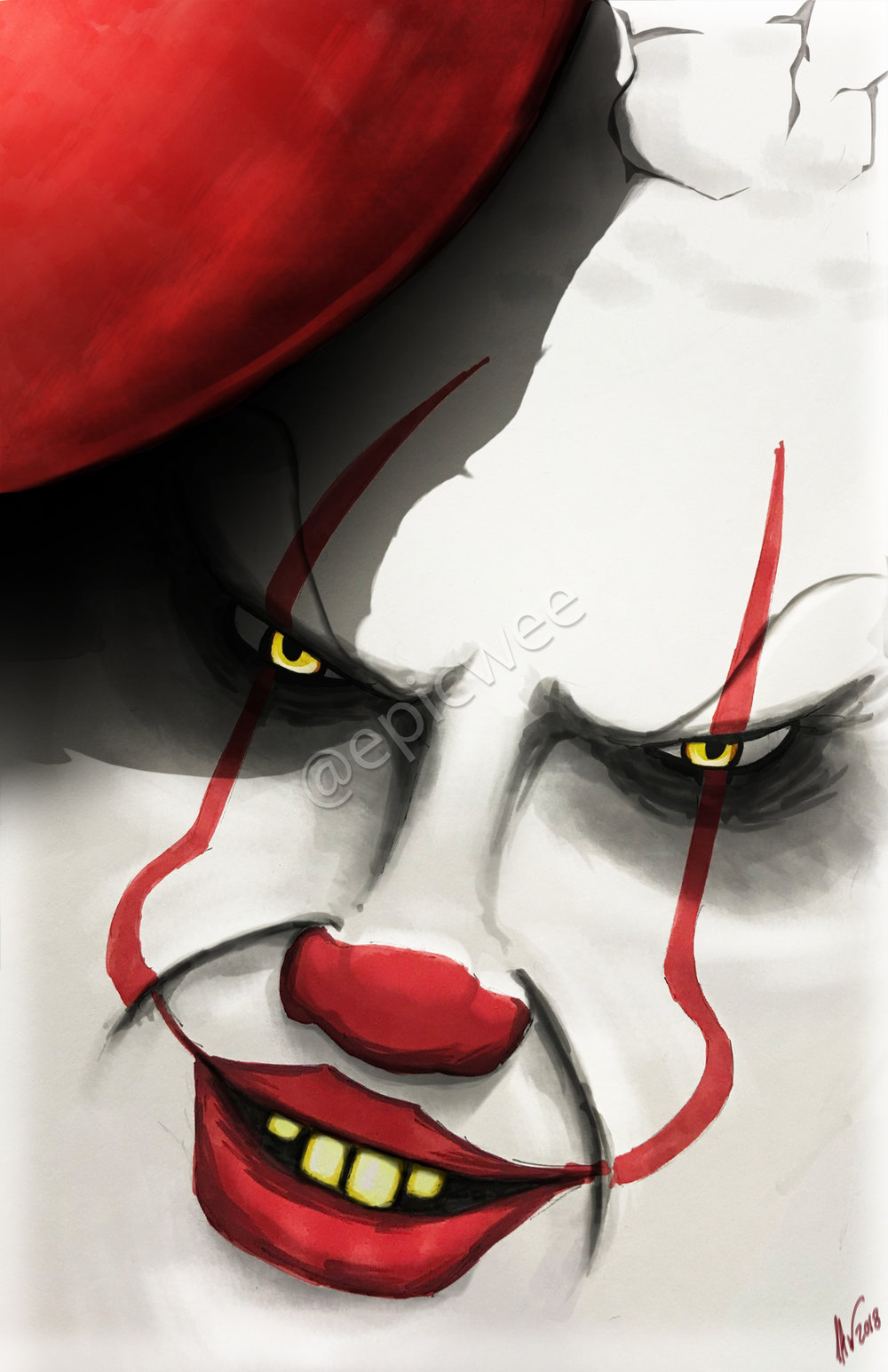 Pennywise 11x17 copy.jpg