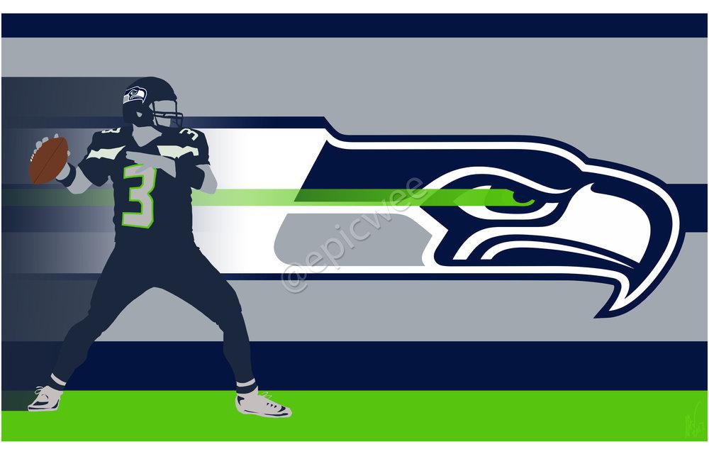 Seahawks 11x17 copy.jpg