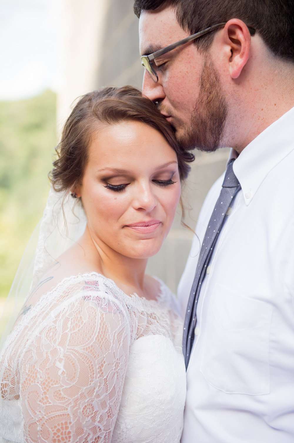 Ashley Josh-Novalis Wedding-0343.jpg
