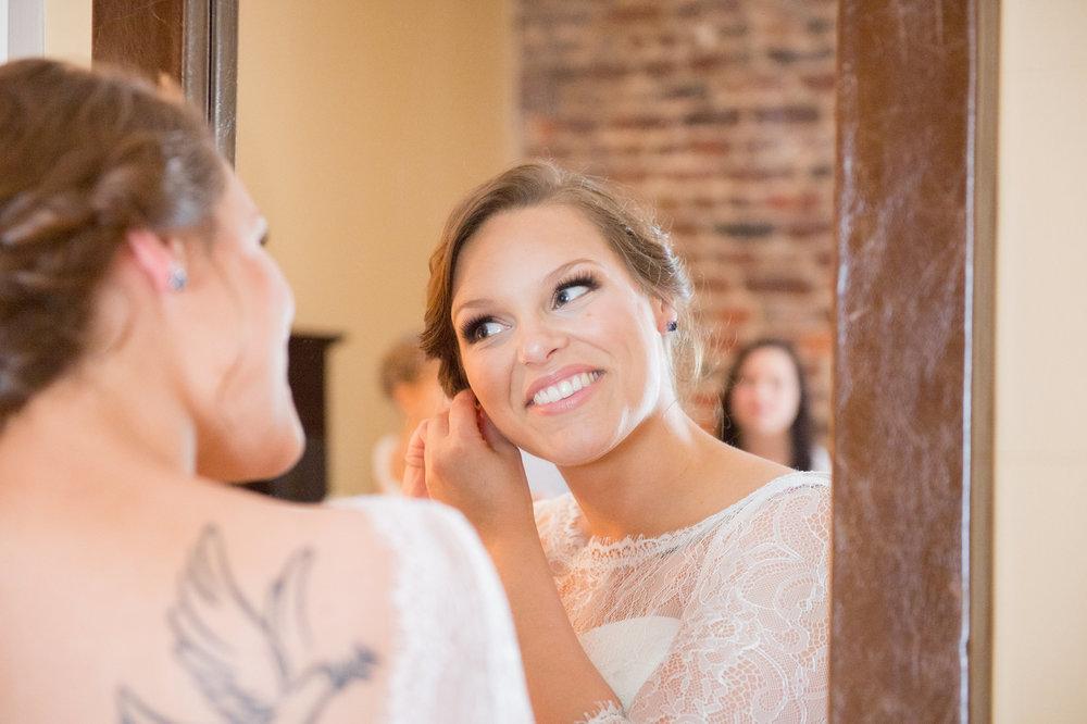 Ashley Josh-Novalis Wedding-0055.jpg
