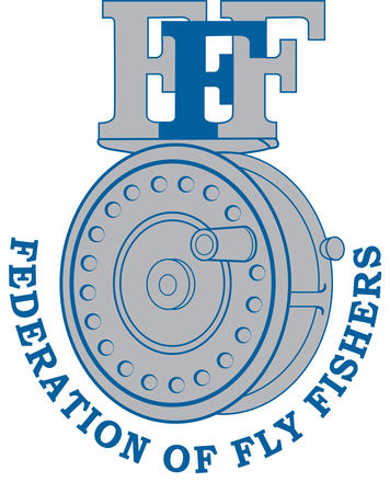 Federation-of-Fly-Fishers-logo.jpg