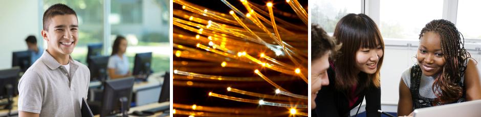 Spark-101-photos.jpg