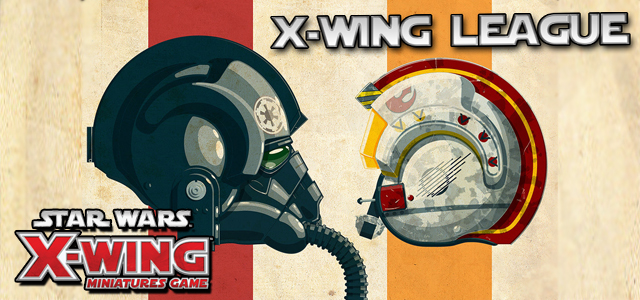 x-wing-league-banner.jpg