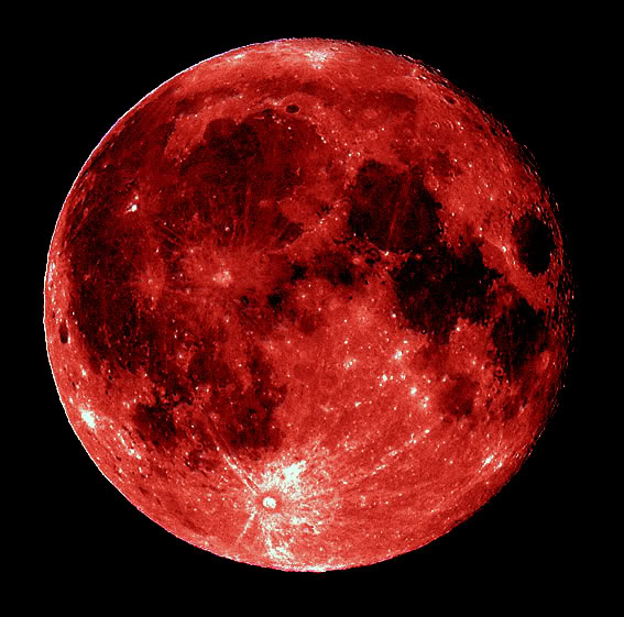 Blood_Moon__23067_zoom.jpg